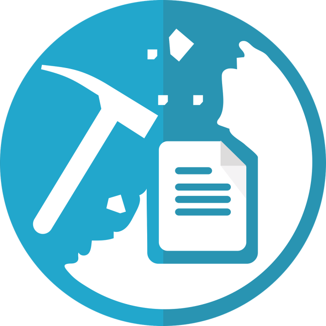 text-mining-icon-2793702_1280