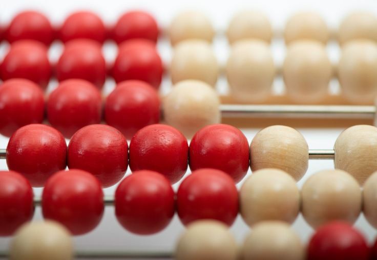 abacus-4167869_1920