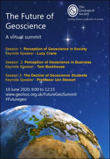 future_geoscience